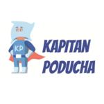 Poduszka ortopedyczna – Kapitan Poducha