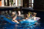 Hotel przyjazny rodzinie Górski Raj